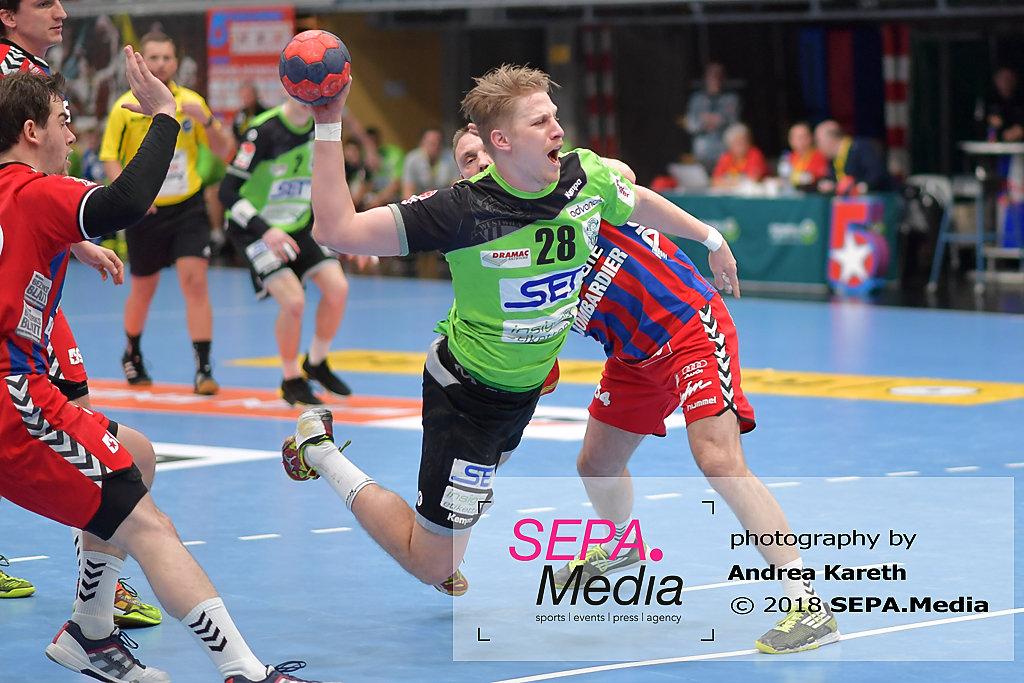 20180330-OeHB-Cup-Halbfinale.jpg