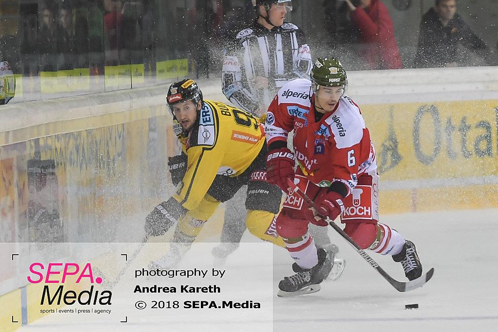 20180329-Erste-Bank-Eishockey-Liga-Vienna-Capitals-vs-HCB-Suedtirol-Alperia.jpg